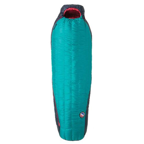 Big Agnes Daisy Mae 15 Women's Down Sleeping Bag