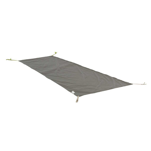 Big Agnes Seedhouse SL1 Footprint