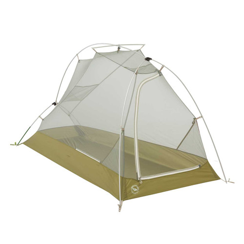Big Agnes Seedhouse SL1 Tent