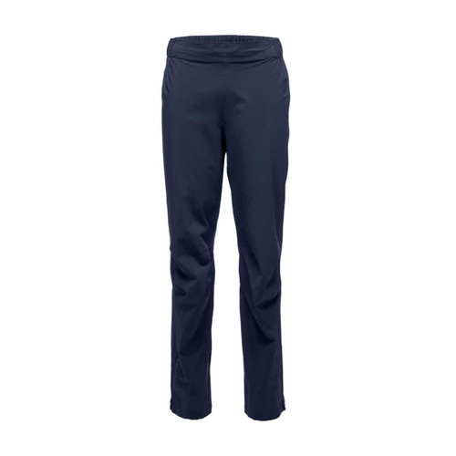 Men's Stormline Stretch Rain Pant - Captain