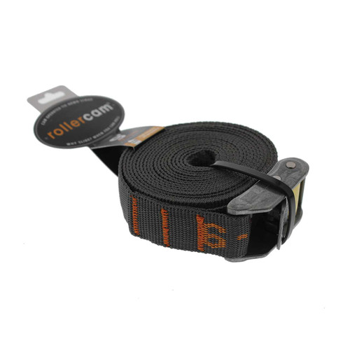 Rollercam Expedition Cam Strap