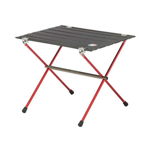 Big Agnes Woodchuck Camp Table