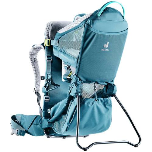 Kid Comfort Active SL Women's Backpack