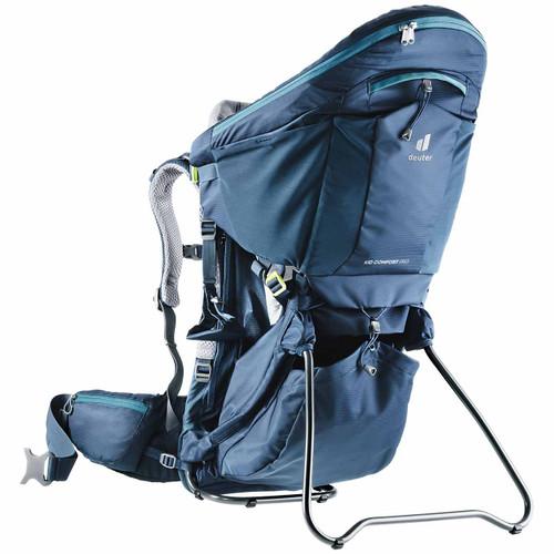 Kid Comfort Pro Child Carrier Backpack