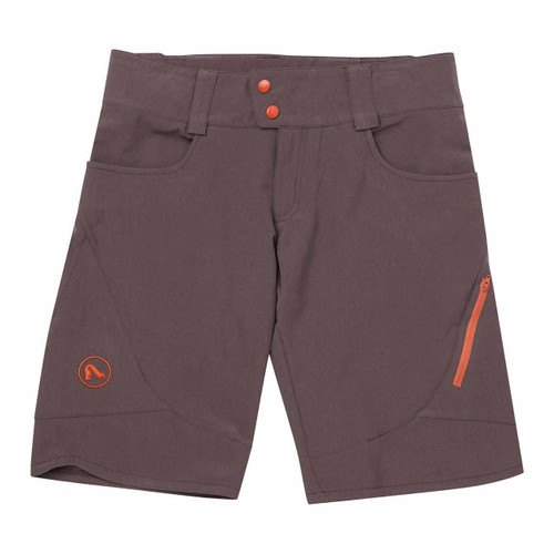 Flylow Carter Short - Acai