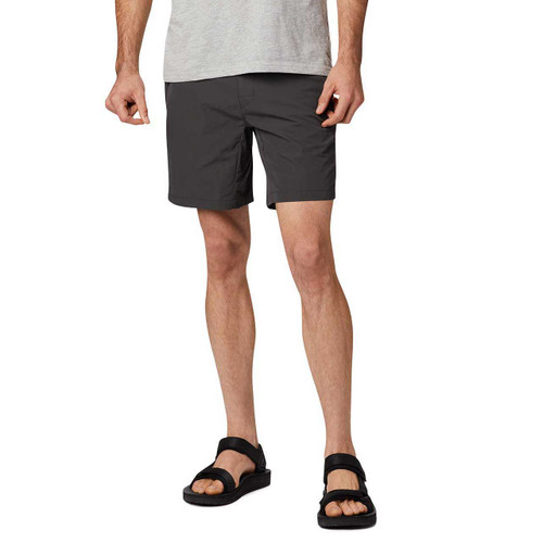 Men's Railay Redpoint Short - Void