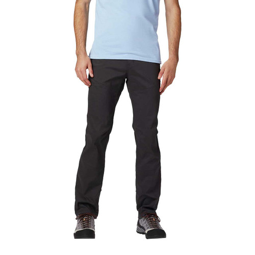Men's Hardwear AP Pant - Void