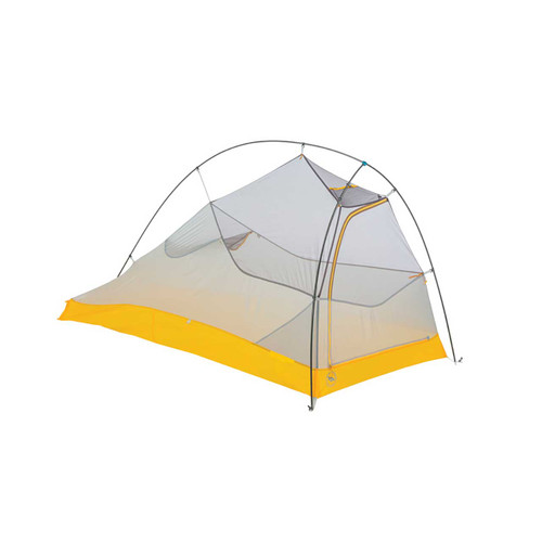 Fly Creek HV UL1 Bikepack Tent