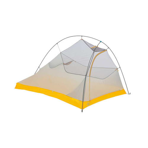 Fly Creek HV UL2 Bikepack Tent