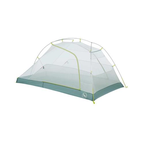 Tiger Wall 2 Platinum Tent