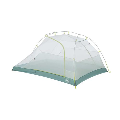 Tiger Wall 3 Platinum Tent