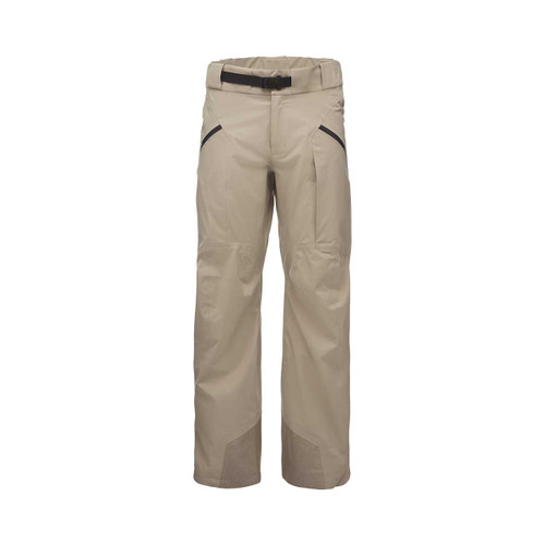 Men's Mission Ski Pants - Cley