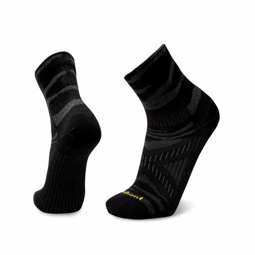 Le Sock Trail Ultra Light Mini