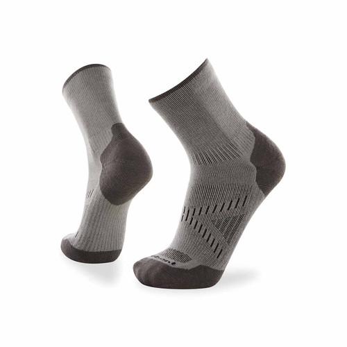 Le Sock Hike Light Mini Hiking Sock