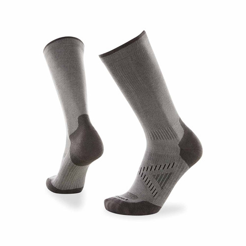 Le Sock Outdoor Light Crew