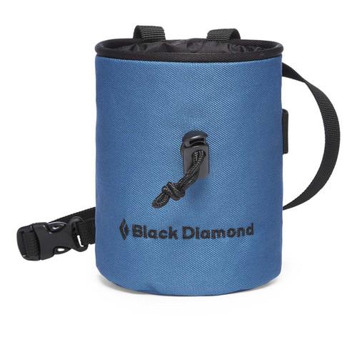 Mojo Chalk Bag - Astral Blue