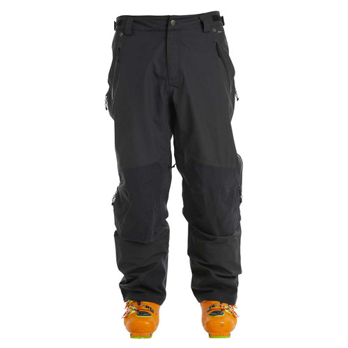 Flylow Chemical Pant - Black