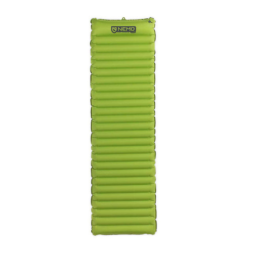NEMO Astro Lite Insulated Regular