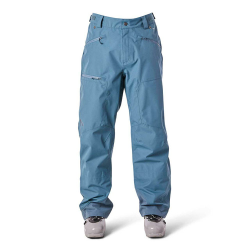 Flylow Cage Pant - Storm