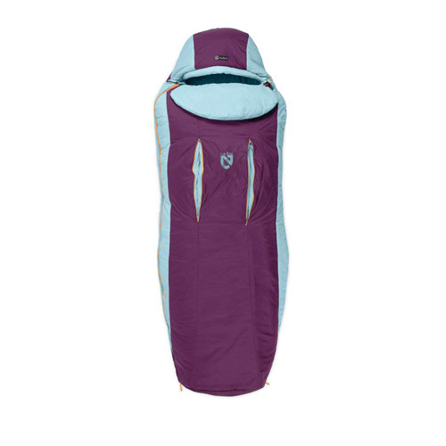 NEMO Viola 35 Women's Sleeping Bag
