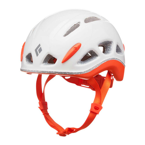 Kid's Tracer Helmet - Aluminum