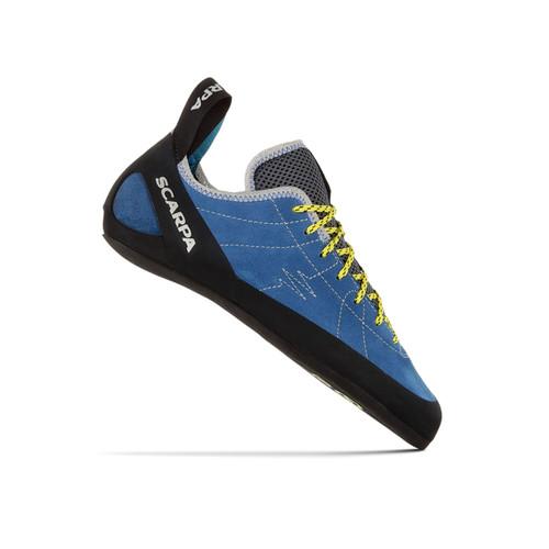 Scarpa Helix - Hyper Blue