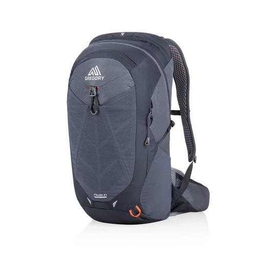 Miwok 24 Backpack - Flame Black