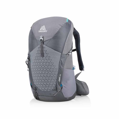 Jade 28 Women's Backpack - Ethereal Grey