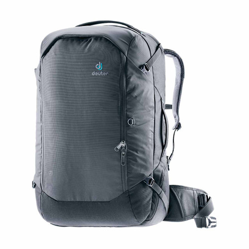 Aviant Access 55 Backpack - Black
