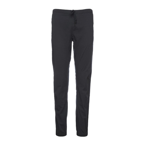 Notion Pants - Carbon