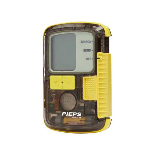 Pieps Pro BT Avalanche Beacon