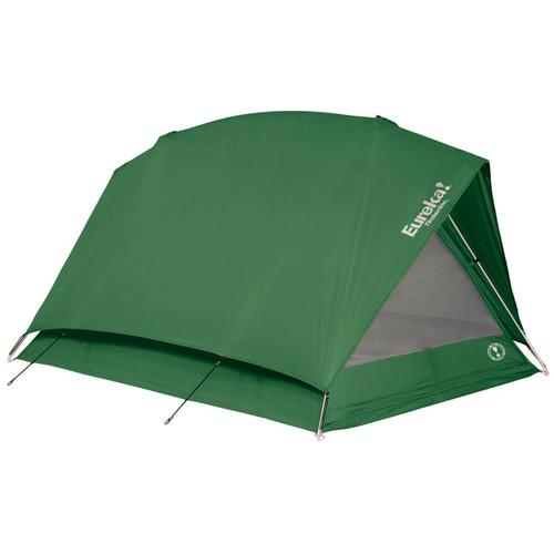 Eureka Timberline 4 Tent