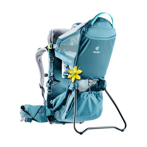 Deuter Kid Comfort Active SL Women's Backpack
