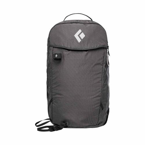 JetForce UL 26L Backpack