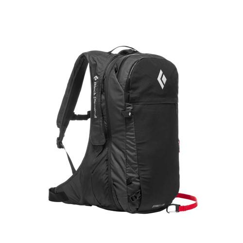 JetForce Pro 25 Avalanche Airbag Pack