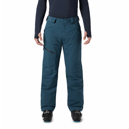 Cloud Bank Gore-Tex Pant - Icelandic