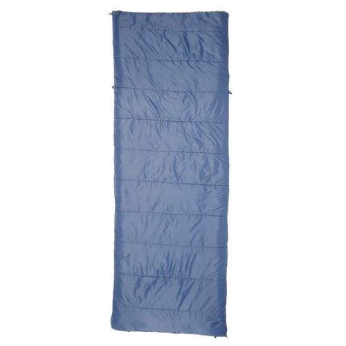 Exped MegaSleep 25 Sleeping Bag
