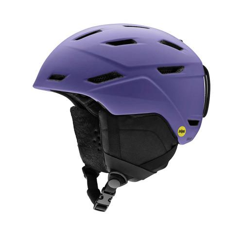 Mirage Women's MIPS Helmet - Dusty Lilac