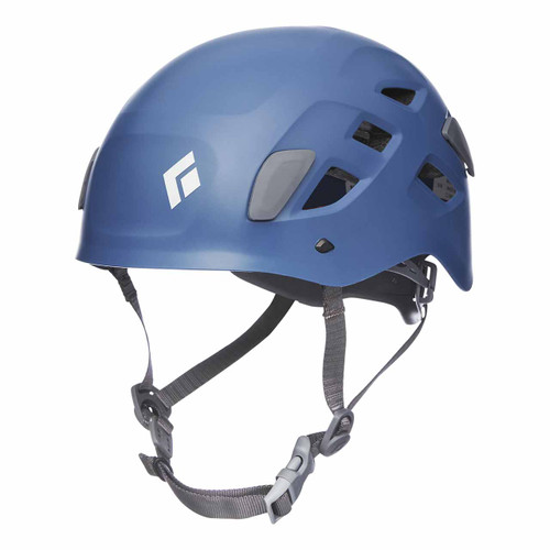 Half Dome Helmet - Denim