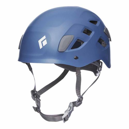 Half Dome Helmet - Denim