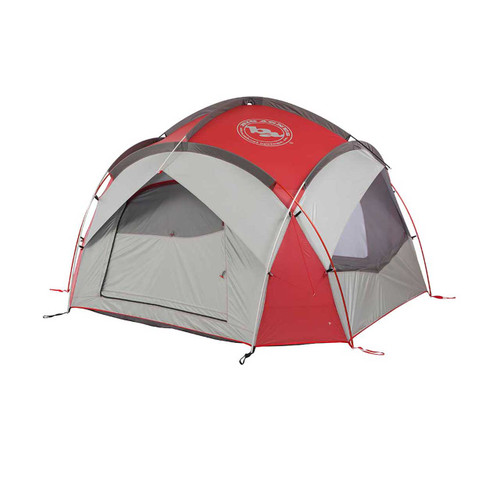 Guard Station 4 Tent