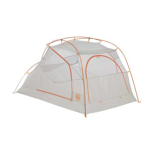 Salt Creek SL2 Tent