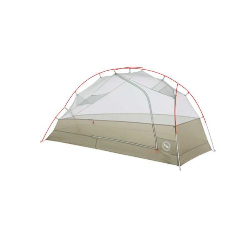 Copper Spur HV UL1 Tent - Olive Green