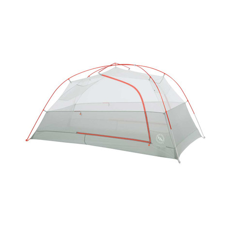 Copper Spur HV UL2 Tent - Orange