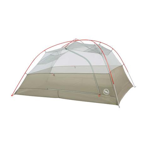 Copper Spur HV UL3 Tent - Olive Green