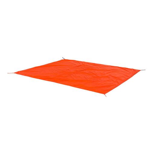 Dog House Tent Footprint