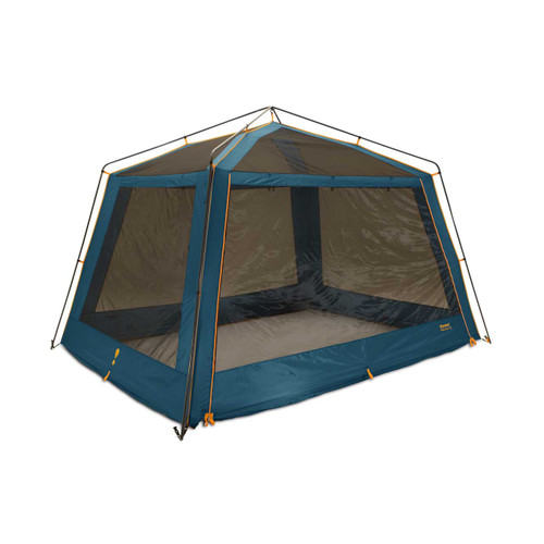 NoBugZone 3-in-1 Shelter - Closed