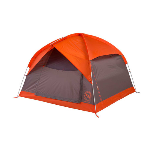 Dog House 4 Tent
