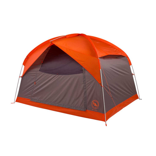 Dog House 6 Tent