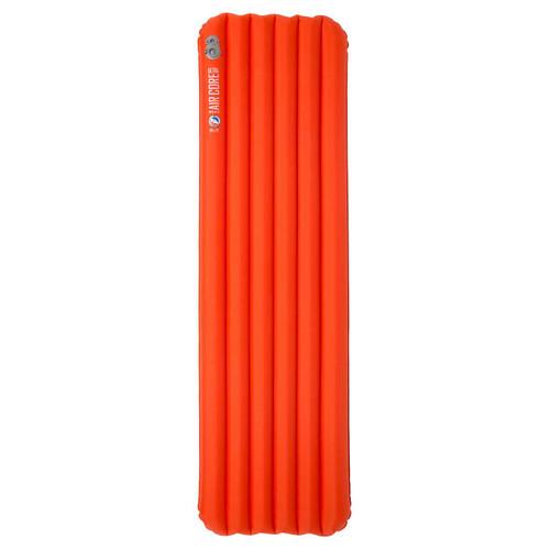 Insulated Air Core Ultra Sleeping Pad